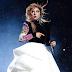 """""""Joanne World Tour"""" es la gira de una artista femenina que más recaudó en Norteamérica en 2017"""