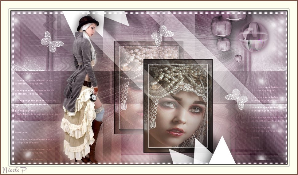 http://www.tdstudio20.be/PSP_X6_tutorials_Page_001.html