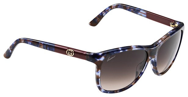 gucci_sunglasses_spring_2013 | Fashion, Milan fashion week ...  |Gucci Sunglasses Women 2013