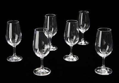 blog beaux-vins choisir verre vin inao