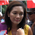 BREAKING NEWS ! Hontiveros Proposes Bill Seeking to Increase Salary of Employed Rallyists, Protesters
