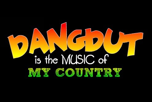 Download Lagu Dangdut Koplo Terbaru