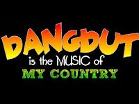 Download Lagu Dangdut Koplo Remix Gratis Terbaru dan Terpopuler