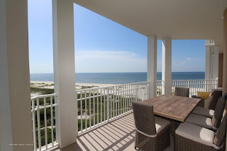 Indigo, San Perdido, Vista Del Mar Beach Condos For Sale, Perdido Key