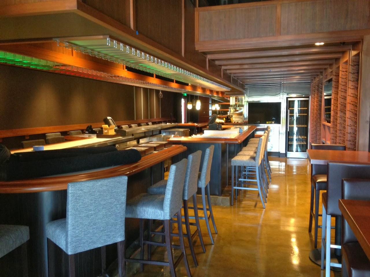 Talley S Kitchen Bar