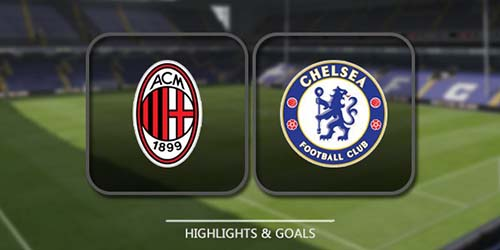 AC-Milan-vs-Chelsea-Highlights-Goals-Video-04-08-2016
