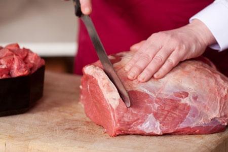 Antraks Jadi Perhatian Utama, Daging Masih Tetap Bisa Dikonsumsi Kok!