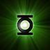 Novidades sobre Lanterna Verde e possíveis atores!