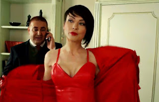 Arzu Yanardağ Sevişme İfşası -Turkish Celebrity-