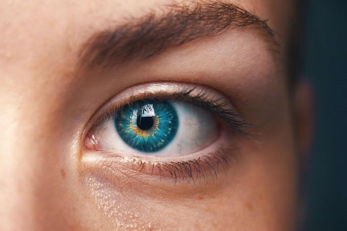 Renk Körlüğü Nedir? Nasıl Anlaşılır?