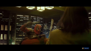 Download Deadpool 2 HD Full Movie