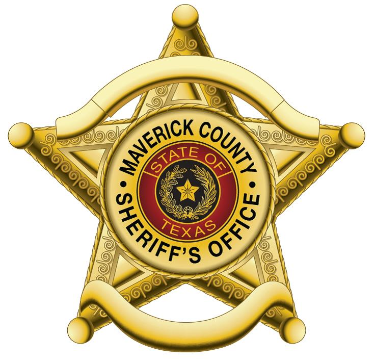 maverick county Find out instantly about anyone's criminal records, arrest records, speeding tickets, sexual offenses and more all records history in one place.