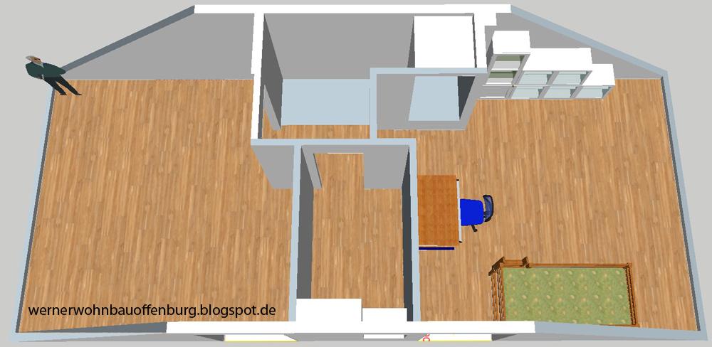 fliesen legen kosten fliesen legen bad kosten fliesen badezimmer ideen fliesen legen kosten. Black Bedroom Furniture Sets. Home Design Ideas
