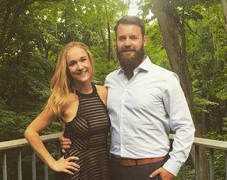 Justin & Kayle