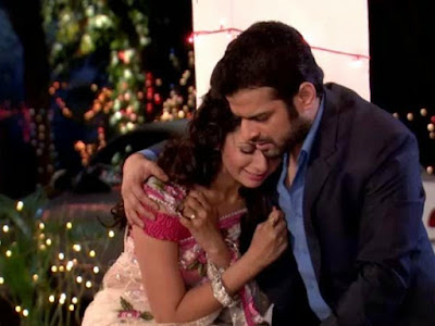 Most Awaited Twist Will Take Place in Yeh Hai Mohabbatein