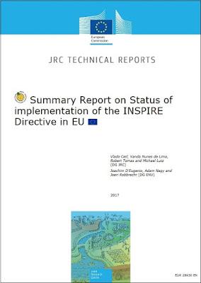 http://publications.jrc.ec.europa.eu/repository/bitstream/JRC109035/jrc109035_jrc109035_jrc_inspire_eu_summaryreport_online.pdf