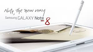 galaxy note samsung tablet is the samsung galaxy note a phone