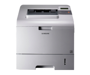 Samsung ML-4050ND Printer Driver  for Windows