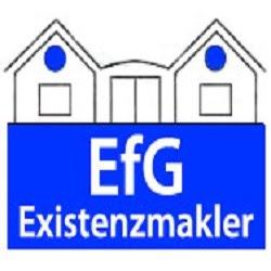 Internationale Immobilien - Auslandsimmobilien