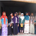 Kunjungi Muslim Rohingya, Kader PKS Dapat Sambutan Hangat