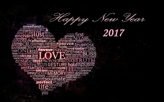 Happy New Year 2017 pictures, New Year photo, Happy New Year 2017