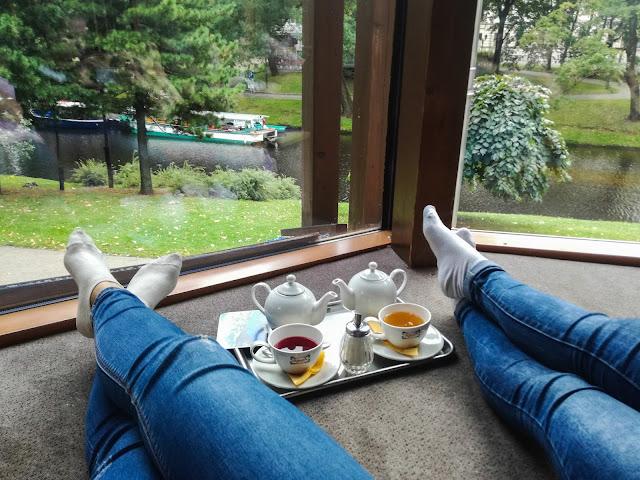 Apsara; tea; house; herbatka; riga; Ryga; łotwa; latvia