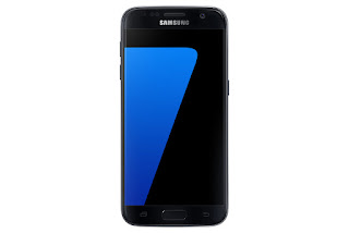 Cara Flashing Samsung Galaxy S7 SM-G930FD