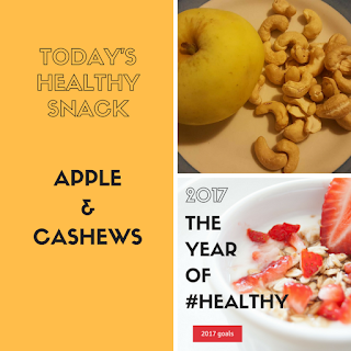 http://keepingitrreal.blogspot.com.es/2017/02/healthy-snack-apple-and-cashews.html