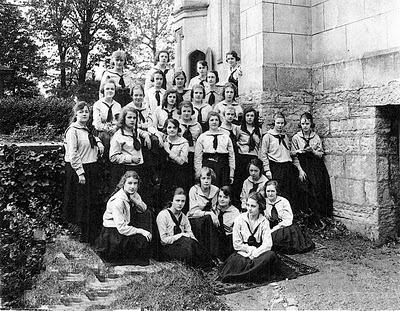 Nazareth Academy/Junior College/College Alum Reunion