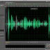 DOWNLOAD TORRENT: ADOBE AUDITION CC 2016 + CRACK.