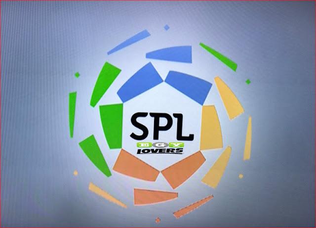 إضافة تردد شبكة قنوات spl علي النايل سات وعرب سات بعد توقف قناة mbc pro sport ام بي سي برو سبورت