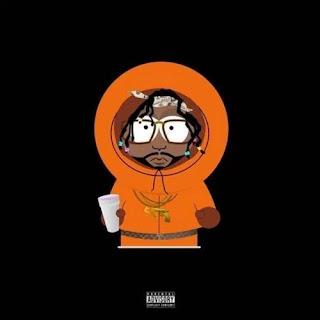 DOWNLOAD music: Hoodrich Pablo Juan Ft. Lil Duke – Ruthless MP3