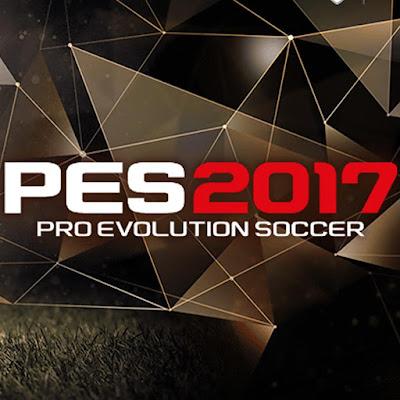 Pro Evolution Soccer 2017 Free Serial Key