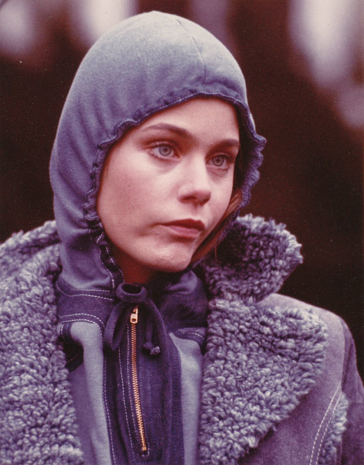First Love Rewriting And Major Editing: Everything Susan Dey: 4 Photos Of Susan Dey From First Love