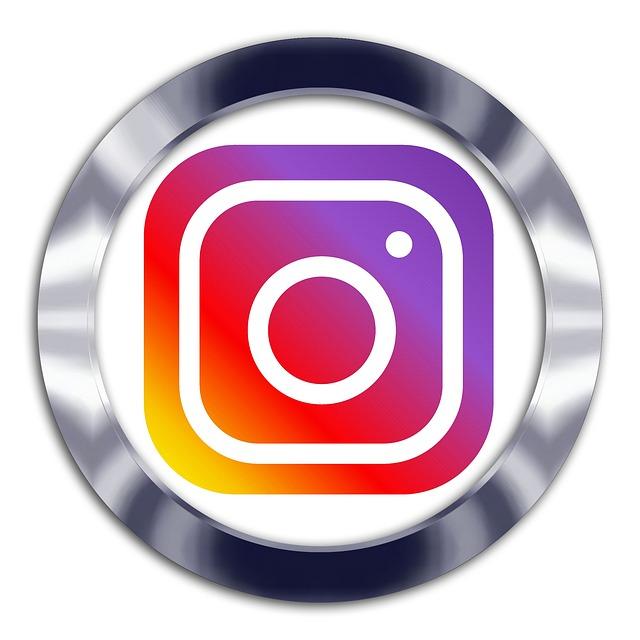 Cara Download Foto di Instagram Tanpa Aplikasi Pada Android