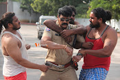 Rudra IPS Movie Stills-thumbnail-8