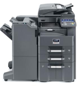 http://www.driversprintworld.com/2018/03/kyocera-taskalfa-3510i-printer-driver.html