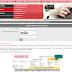 BSES Delhi Rajdhani Online Bill Payment, Duplicate Bill, Login, Name Change 2017-18 bsesdelhi.com