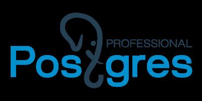 Сайт «Postgres Professional» | Главная страница