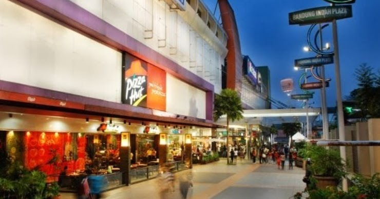 30 Mall slevov kupny a slevy srpen 2020