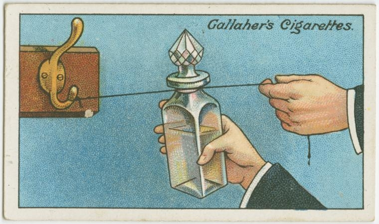 15-How-to-remove-glass-stopper-from-bottle-Gallaher-How-to-do-Cards-from-the-Early-1900-www-designstack-co