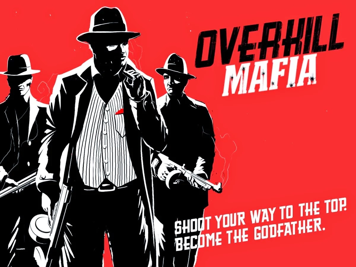 how the mafia used prohibition to become successful
