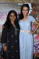 Special Screening Of movie Anarkali Of Arrah 19.JPG