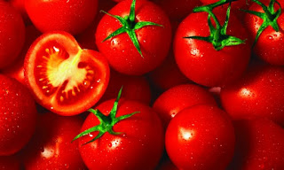 http://www.gone-ta-pott.com/national-fresh-florida-tomato-month.html