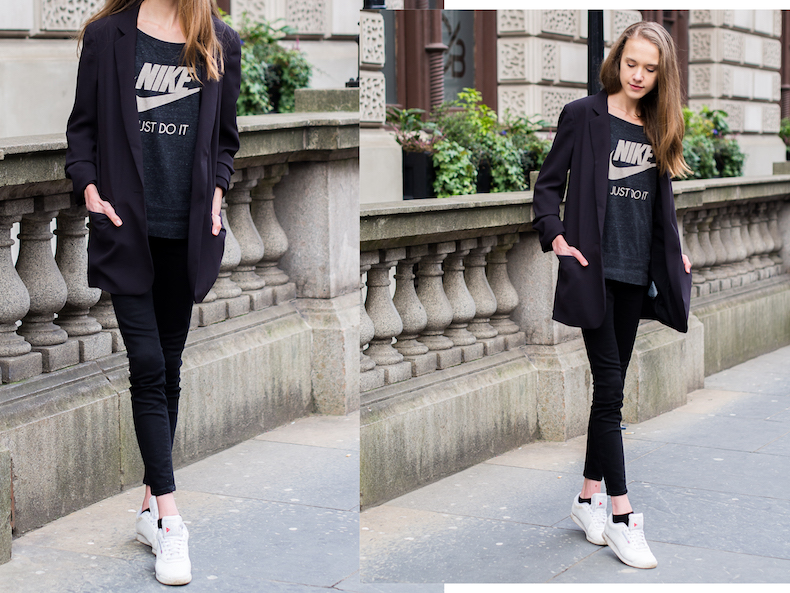 sporty-and-smart-athleisure-style