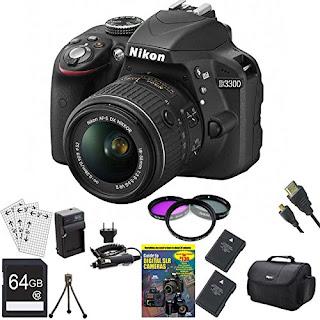 Nikon rumors, new Nikon, Nikon D3400 specs, Nikon D3400, Nikon DSLR,