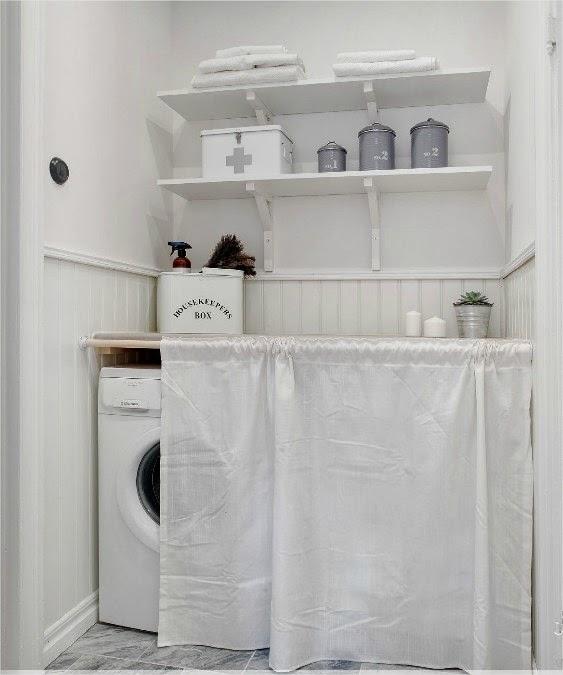 Boas e simples ideias decorativas pra sua casa. Blog Achados de Decoração