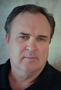 Gary Basaraba