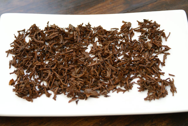 thé du sri-lanka