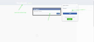 How To Hack Someone's Facebook Account? Online Facebook Hacker No Survey.